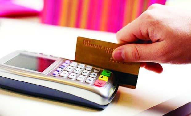 Ma carte bancaire est bloquée : que faire ?
