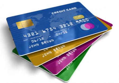 date d expiration carte bancaire Expiration carte bancaire : pourrez vous toujours l'utiliser ou non ?