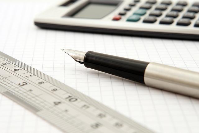 Modèle de lettre pour une demande de remise gracieuse de frais bancaires