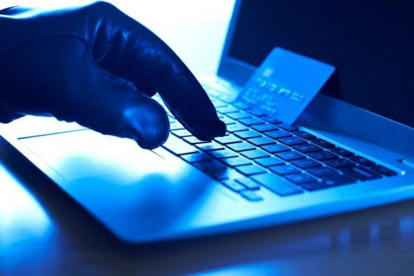 Comment éviter que sa carte bancaire ne soit piratée ?