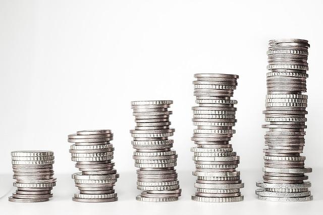 frais bancaires abusifs recours