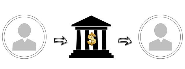les frais bancaires plafonnés
