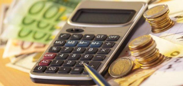 Défaut de provision et frais de rejet de prélèvement, quelles solutions ?