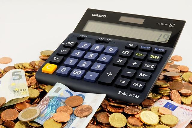 Comment contester des frais bancaires abusifs ?