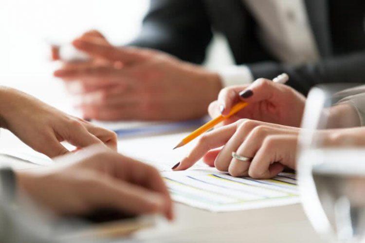 Loi Lagarde frais bancaire surendettement : quels sont les plafonds appliqués