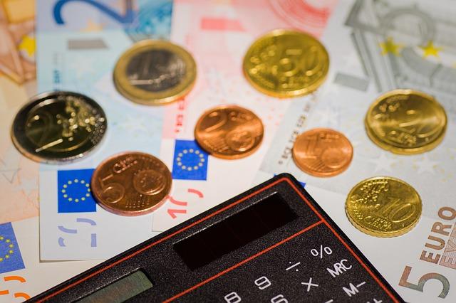 modèle de lettre de refus de frais bancaires