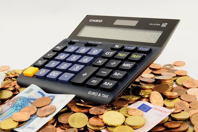 tarifs bancaires appliqués