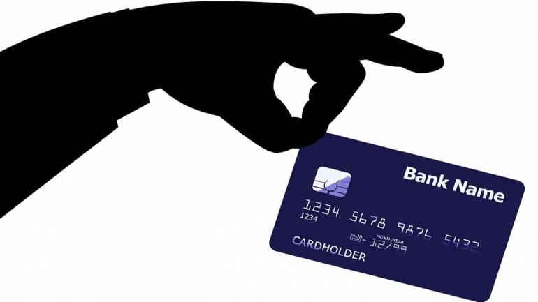Que faire si ma carte bancaire est bloquée ? Les étapes à suivre