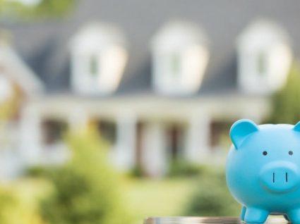 Qu'est-ce que la prime d'état plan épargne logement