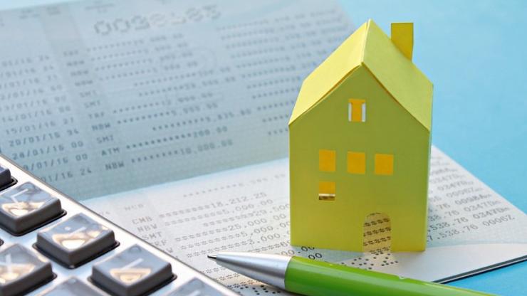 Comment obtenir la prime d'état PEL : les étapes que vous devez suivre pour convaincre votre banquier.