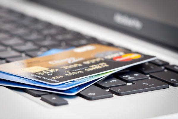 Comment éviter la fraude à la carte bleue