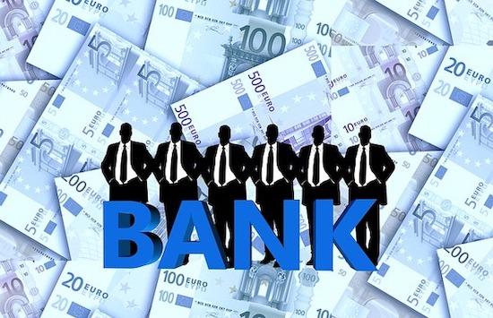 refuser des frais bancaires