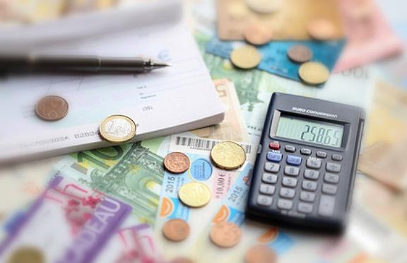 Comment réduire ses frais bancaires ?