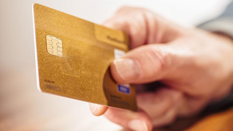 Quel est le numéro à appeler pour faire opposition à sa carte bancaire
