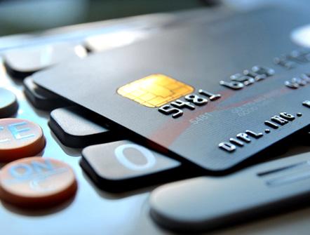 Vous avez perdu votre carte bancaire : que devez-vous faire ?