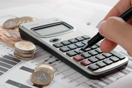 Quels sont les avantages de la multi-bancarisation