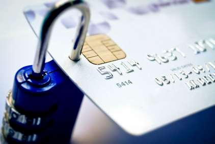 Que faire si vous avez perdu votre carte ?