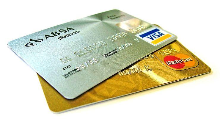 Comment ouvrir un compte courant sans carte bancaire ?