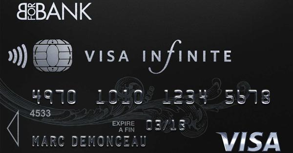 Les meilleures offres de carte bancaire des banques en ligne