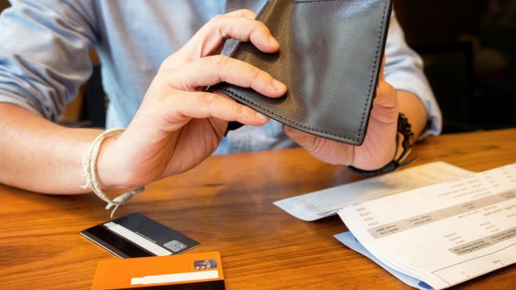 Que faire en cas d'avis à tiers détenteur sur compte bancaire débiteur ?
