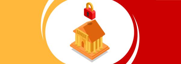 Avis à tiers détenteur sur compte bancaire débiteur : comment débloquer son solde bancaire ?