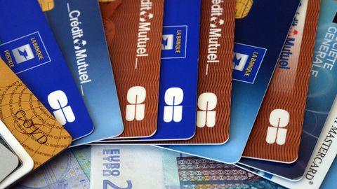 Quels sont les avantages de la carte de retrait ?