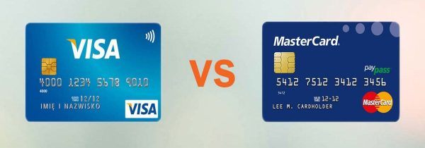 Visa vs Mastercard : qui gagne le match ?
