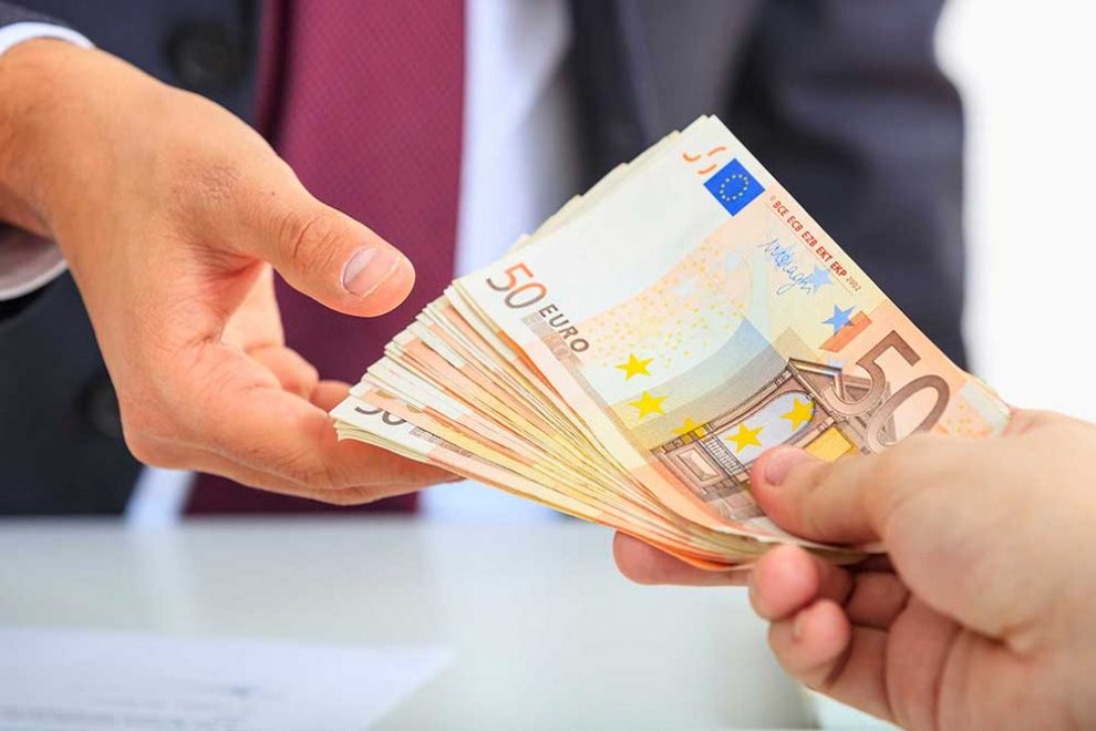 Quels sont les risque d'un compte débiteur ?