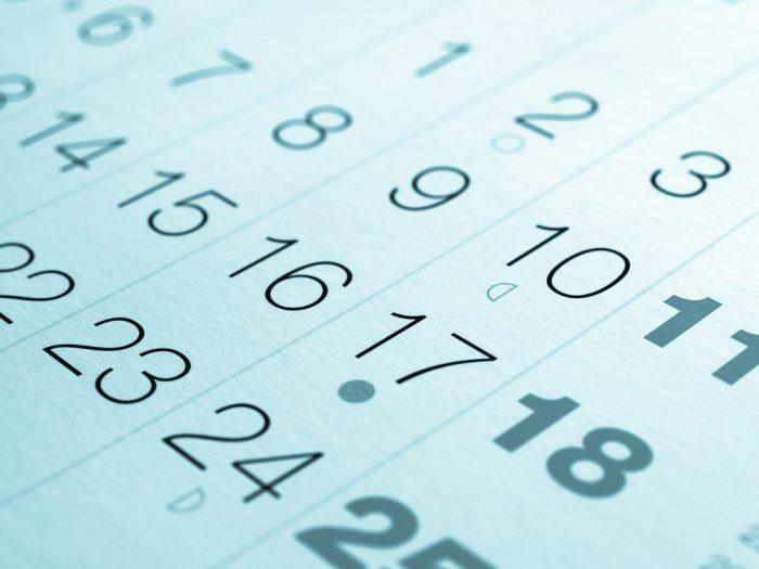 Que sont les jours glissants pour votre carte bancaire ?