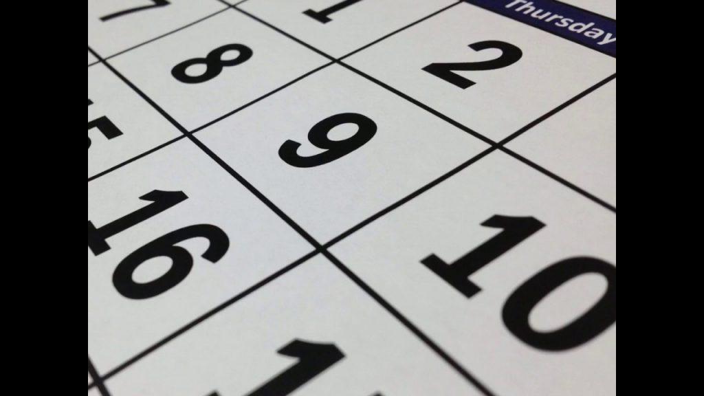 Jours glissants : que signifie ce terme pour le plafond de votre carte bancaire ?