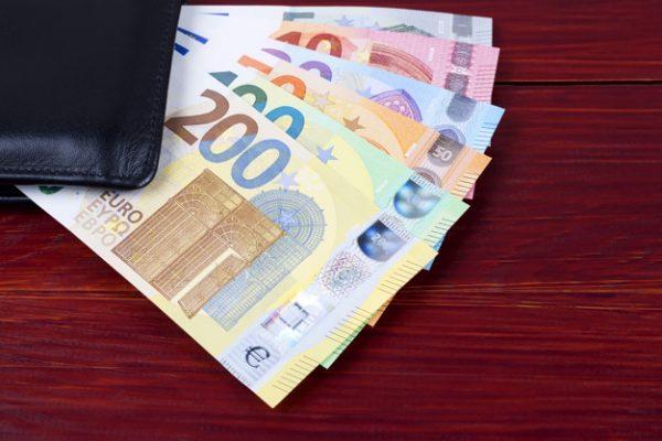 retrait argent liquide