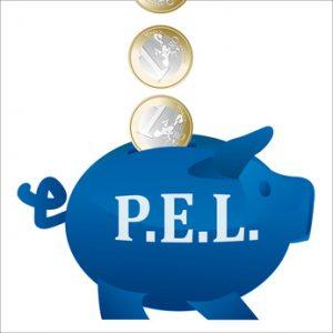 Peut-on obtenir le remboursement des frais transfert d'un PEL ?